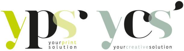 YPS-YCS